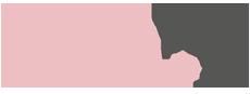 Anhelo  logo